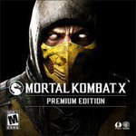 Mortal Kombat X Premium Edition - US$11.39 (~AU$15.84) @ cdkeys.com