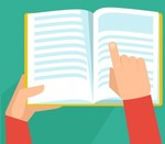 Boline Educational Resources - Teach Your Child to Read Very Successfully - $9