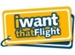 Jetstar Sale: MEL<>LST $35, SYD<>GC $39, MEL<>ADL $45 + More @IWantThatFlight.com.au