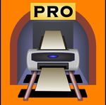 "[iOS] ""PrintCentral Pro"" for iPhone/iPod Touch/iPad and Watch $0 @ iTunes"