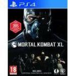 [PS4/XB1] Mortal Kombat XL $34.99 + Post, Destiny Taken King $37.99 + Post, Overwatch Origins Edition $54.99 Posted @ OzGameShop