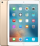 Apple iPad Pro 9.7 32GB MLMQ2X/A - $755.16 Delivered (Save 16% RRP) + Other Models (Aus Stock & Warranty) @ iFrog