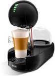 DeLonghi Nescafe Dolce Gusto Stelia $99 (Was $249) @ Big W (Check in-Store)