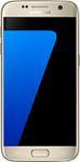 Samsung Galaxy S7 - $70/Month (24 Months) - 10GB & Infinite Local Calls/TXT @ Vodafone