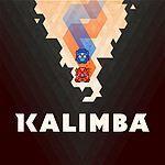 KALIMBA (Xbox One) - Bonus Game with Gold (German Store)