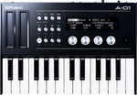 Roland Boutique A-01 MIDI Controller & Sound Generator w/ K-25m Keyboard Unit $199 (down from $519) @ Store DJ