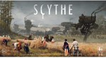 Scythe (Board Game) for $95.96 with Free Shipping from Games Paradise