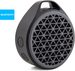 Logitech X50 Mobile Wireless Speaker - Grey - $19 + Shipping @ Catch of The Day