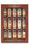 ALDI Stonemill Bulk Spices 15pk $19.99
