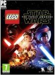 [PC] LEGO Games Sale: Star Wars The Force Awakens $4.89, Avengers $4.89, The Hobbit $4.89, LEGO Worlds +DLC $17.99 +More @CDKeys