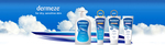 Free Sample of Dermeze Range (Body Wash, Moisturising Cream, Thick Cream & Ointment)