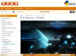 $259.00 for GIGABYTE GeForce GTX 460 Overclocked 1GB @9289.com.au