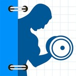 Google Play Store - Fitness Buddy: 1700 Exercises App $0.20, Was $3.99