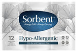 50% off Sorbent Hypo-allergenic Toilet Paper 12pk $4.50 ($0.38/roll), Kleenex 3-Ply Facial Tissues Aloe Vera 140pk $1.85 @ Coles