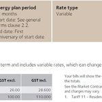 [QLD] AGL 26% off Electricity - Retention Offer after Leaving for Alinta (12months)