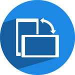 [Android] Rotation Control Pro FREE (Was $3.49) @ Google Play Store