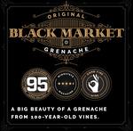 Curtis Limited Series Grenache Wine 80% off ($128.40 x6 bottles delivered) @ Vinomofo
