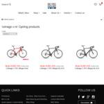 Colnago C-RS Ultegra for  2150 (RRP  3599) at Bike Force Docklands VIC dff8034a2