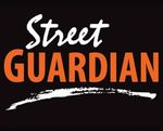 Win an SG9663DC (Front/Rear Dashboard Camera Set) from Street Guardian