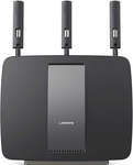 Linksys WRT54GL $15 WRT1200 $95 and AC3200 Tri Band Router $119 - 50% off Shipping Cost @ Warehouse1
