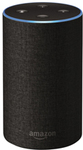 Pre-Order - Amazon Echo Speakers - Introductory Offer   Echo Dot: $49 or 2 for $79, Echo: $119 or 2 for $199 @ Myer