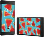 """Lenovo Tab 7 7"""" 16GB Tablet $99 @ Good Guys"""