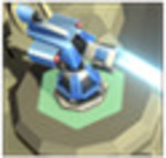 [Windows 10] Free Game: HQ Defender (Was $7.15) @ Microsoft Store