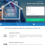 3.79% Investment Home Loan (P&I) with Major Lender <70% LVR (Comparison Rate 3.79%) + $500 Rebate* to offset switching costs