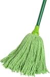 Sabco Anti Bacterial Cotton Mop $6.25 @ Bunnings