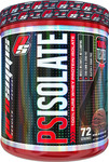 Pro Supps 4lb (1.81kg) Whey Protein Isolate $59.95 with Free Shipping (Save $75) @ SHN