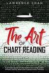 $0 eBook: The Art of Chart Reading @ Amazon