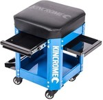 Kincrome Creeper Seat $79 (Was $99) + $7.95 Delivery @ Tools Warehouse
