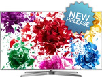 "Panasonic 75"" TH75FX780A 4K Ultra HD Smart TV $3,985 + Delivery @ Videopro"