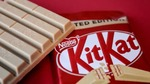 [SYD & MEL] Free KitKat GOLD 4 Finger Bar @ Martin Place 30/8 and Southern Cross Station 3/9