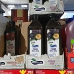 Pomegranate Juice or Prune Juice 1L $2.99 @ ALDI