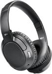 MEE Matrix Cinema Wireless Over-ear Headphones (with AptX LL) $135.17 Shipped @ Catch
