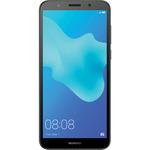 Vodafone Huawei Y5 2018 4G (Plus $40 Starter Pack) $99, 4G Optus X Spirit $49.50 @ Woolworths