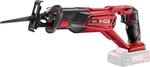 Ozito Power X Change 18V Reciprocating Saw - Skin Only - $39.89 (Was $55.00) @ Bunnings