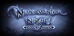 [Android] Neverwinter Nights EE $2.89 (was $13.99), Siege of Dragonspear $1.69 (was $13.99), Titan Quest $5.99 @ Google Play