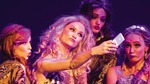 Win 1 of 12 Double Passes to 'Muriel's Wedding The Musical' [VIC - Open to Residents of Leader Newspaper Distribution Suburbs]