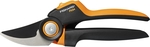 Fiskars PowerGearX Large Bypass Pruner $44 (Was $59.98) @ Bunnings