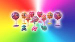 Win a Zooballoos Prize Pack Worth $72 from Kids WB