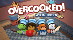 [Switch] Overcooked Special Edition - $13 @ Nintendo eShop