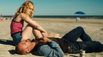 Win 1 of 10 Double Passes to Galveston from Flicks