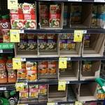 Golden Circle 1ltr Fruit Drink Varieties $1 (Save $1.15) @ Woolworths