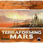 Terraforming Mars $70.37 + Int. Delivery (Free with Prime) @ Amazon AU