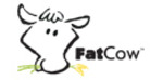 FatCow Website Hosting - Only USD$2.95 Per Month (USD$35.50 Per Year) - Usually USD$99