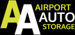 [NSW] 10% Off Long Term Sydney Airport Parking Coupon Code (30 Days Minimum) @ Parking Deals Australia