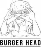 [NSW] International Burger Day - $5 Cheeseburger @ Burger Head (Penrith)