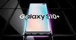 Samsung Galaxy S10e 128GB $799.20, S10 128GB $919.20, S10+ 128GB $1,199.20 (20% off) @ Samsung Online Store